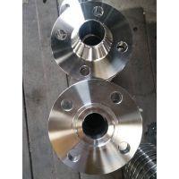 GB/T9123.1-2000国标不锈钢法兰盖、盲板