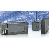 西门子电源模块6EP0123-3AA00-0AB0上海拓关自动化科技有限公司