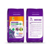 葡萄专用菌肥