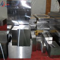 优质德国1.3247高速钢板材 强力切割耐磨 热处理圆钢