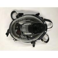 品正6.8L正压式空气呼吸器 信誉保证