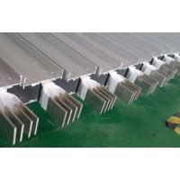 供应中国重庆西南母线槽生产基地1250A
