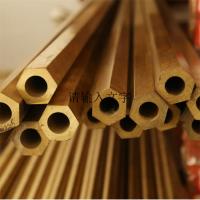 波纹铜管 包塑铜管 紫铜管件