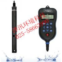 Aquaplus便携式光学溶解氧测量仪