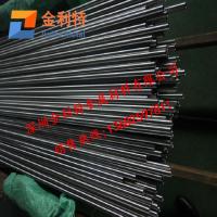 优质4*0.5mm不锈钢管深圳304不锈钢天线管厂家直销