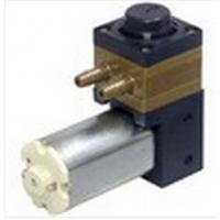 供应日东工器真空泵DPE-400BL-7P-X1,货期短