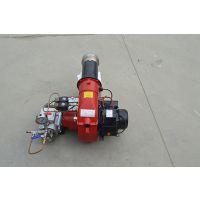 锅炉专用-国产柴油燃烧机TBG-P系列燃油燃烧机