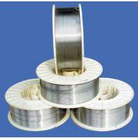 KN-888铸铁耐磨堆焊焊丝