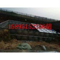 江苏消防稳压给水设备 BDF地埋式箱泵一体化设备 润平定制