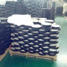 济宁市 矩形板式橡胶支座 陆韵 产品工程型号