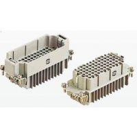 FCI连接器89361-720SLF 大量现货供应