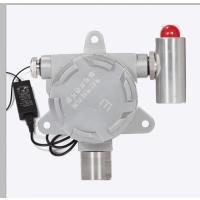 山东瑶安电子厂家直销工业专用二氧化碳检测报警器