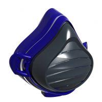 霍尼韦尔CFR带防水盖 限次使用口罩 4200MC防尘防毒防雾霾口罩