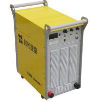 北京时代手工直流弧焊机碳弧气刨ZX7-500(PE50-500)