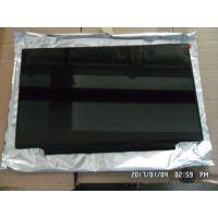 供应LP140WD2-TPB1液晶屏
