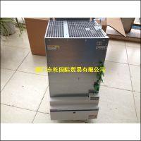 HMV01.1R-W0120-A-07-NNNN驱动模块力士乐