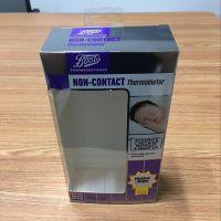 供应彩盒 金银卡纸盒 PET 电子包装盒 化妆品盒 产品包装盒