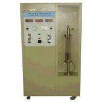 YUY-GY332圆盘塔二氧化碳吸收液膜传质系数测定 金属