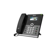 汉隆UC924话机|VOIP话机|IP电话机|网络电话机|汉隆|htek