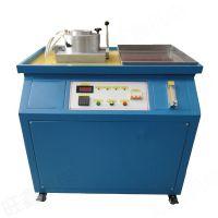 广州贵金属熔炼机质量怎么样
