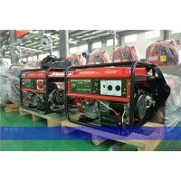 怎样延长小型柴油发电机组蓄电池的使用寿命?