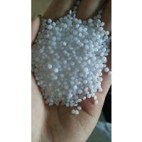 双十一特价销售塑胶原料POM美国杜邦500P全国免费配送