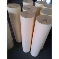强力PVA吸水海绵柱价格实惠