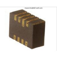 供应美国精量MEAS 3038加速度传感器