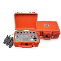 CL3122E三相电能表现场校验仪