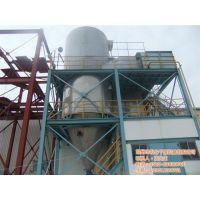 氧化物离心喷雾干燥机,离心喷雾干燥机,志方干燥(在线咨询)