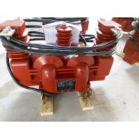 10KV干式高压计量箱价格_JLSZV-10生产厂家