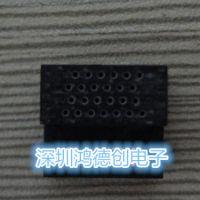 1589487-9STL025M6TYCO/CII泰科高温连接器