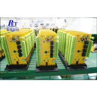广州PCBA电路板开发代工 佩特电子定制生产
