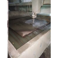 铜板雕刻 铜板镂空 铜板屏风 铜板激光加工 水刀加工