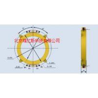 操作方法JI-491型轴电流监测保护装置使用说明