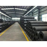 众泰碳素有限公司,优质石墨电极,超高功率,石墨电极价格