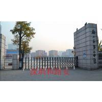 南昌瑶湖不锈钢升降柱安装,瑶湖电动液压柱价格便宜