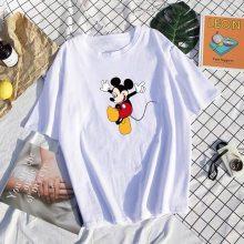 香格里拉广告衫印字 订做 库存 现货 番禺区纯色T恤定制