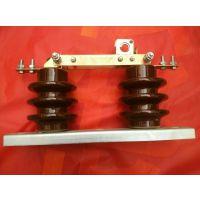 JDW1-0.5/400A_JDW1-0.5/600A户外低压隔离开关厂家