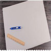 佛山eva厂家定做 白色EVA抗压板 白色80度片材 高弹泡沫包装材料