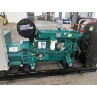 正宗潍柴原厂180千瓦 柴油发电机组 WP10D238E200型号