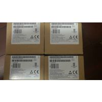 供应西门子全系列 6ES7235-0KD22-0XA8