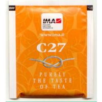 袋泡茶包装材料棉线外袋纸(60-200g)