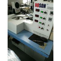供应二手直插固晶机型号新益昌668V-05 有9成新
