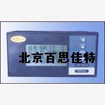 百思佳特xt24455全通用智能流量积算仪(带RS485接口计算机通讯)
