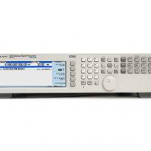 供应Agilent N5171B EXG X 系列射频模拟信号发生器