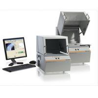 FISCHER(菲希尔)专业维修 测量膜厚仪X光管更换