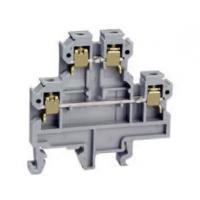 代理现货Altech接线端子MT2 进口连接器