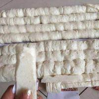供青海泡沫胶和西宁泡沫填缝剂及玉树聚氨酯泡沫填缝剂