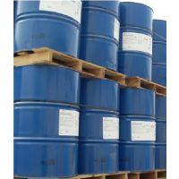 厂家供应99.5%环氧氯丙烷